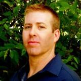 Profile for Travis Luedke