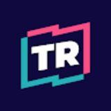 Profile for Titan Radio