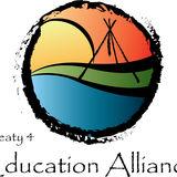 Profile for Treaty 4 Education Alliance