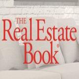 Profile for The Real Estate Book - Alabama Gulf Coast