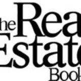 Profile for The Real Estate Book