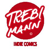 Profile for Trebi Mann