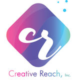 Profile for Creative Reach, Inc.