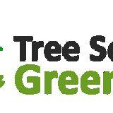 Tree Service Greenville