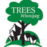 Profile for treeswinnipeg
