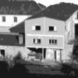 Profile for Treignac Projet