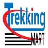 Annapurna Base Camp Trekking | Trekking Mart