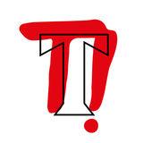 Profile for TREMA! Revista