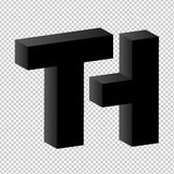 Profile for TRENDHUSTLER