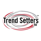 Profile for Trend Setters Ltd