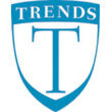 Profile for trendspublishing