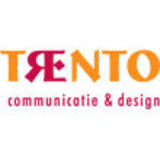 Trento communicatie & design