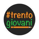 Profile for Trento Giovani