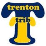 Trenton Trib, LLC