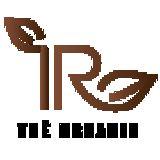 Profile for Tre Organic