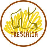 Profile for Trescàlia