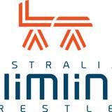 Profile for Australian Slimline Trestles