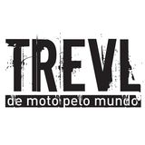 Profile for TREVL de moto pelo mundo