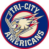 Profile for Tri-City Americans