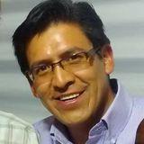 Profile for Omar Augusto Hidalgo Quispe