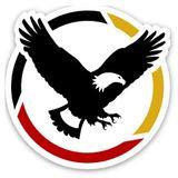 Profile for Tribal Self-Governance