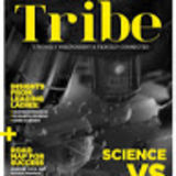 Profile for Tribe Business Magazine