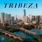 Profile for tribeza