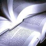 Profile for Tribodas Letras