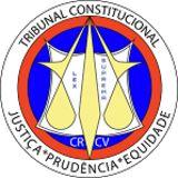 Profile for tribunalconstitucional.cv