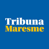 Profile for tribunamaresme