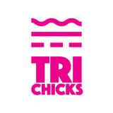 Profile for TriChicks