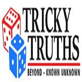 Profile for trickytruths