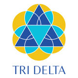 Profile for tridelta