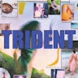 CdM Trident Magazine