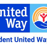 Profile for Trident United Way