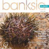 Profile for Banksia Bulletin