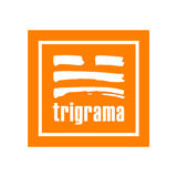 Profile for trigrama