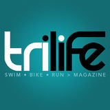 Profile for TriLife Magazine