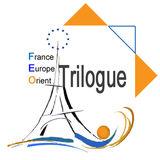 Profile for Trilogue