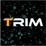 Profile for Trim Digital