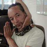 Profile for alexander takashi meier