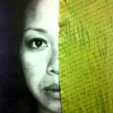 Profile for Trinh Mai Studios