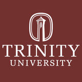 Profile for trinity_u