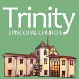 Profile for Trinity Episcopal Church, Statesville NC