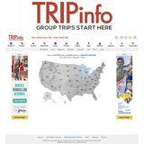 Profile for TRIPinfo.com