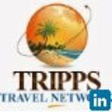 Tripps Travel Network