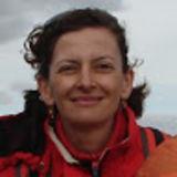 Profile for natalia ruiz