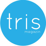 Profile for tris-magazin