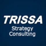 Profile for TRISSA