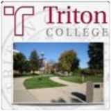 Profile for tritoncollege